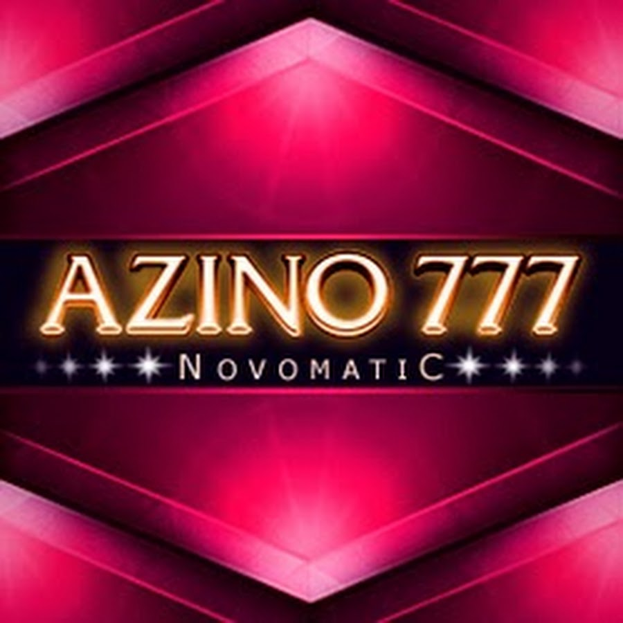 азино777 777